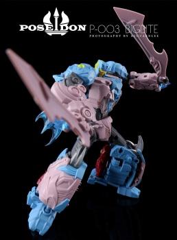 [TFC Toys] Produit Tiers - Jouet Poseidon - aka Piranacon/King Poseidon (TF Masterforce) - Page 2 Dr5DzyoJ