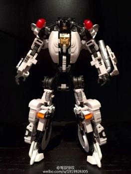 [MakeToys] Produit Tiers - Jouet MTCM-04 Guardia (aka Protectobots - Defensor/Defenso) - Page 2 EJZ6bd2d