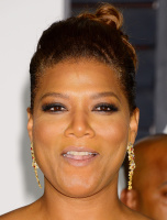 """Queen Latifah """"2015 Vanity Fair Oscar Party hosted by Graydon Carter at Wallis Annenberg Center for the Performing Arts in Beverly Hills"""" (22.02.2015) 23x Evk0wcWW"""