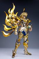 [Comentários] Saint Cloth Myth EX - Soul of Gold Aiolia de Leão - Página 9 Fc2k6Vrj