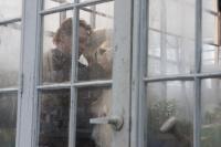 Хлоя / Chloe (Джулианна Мур, Аманда Сайфред, 2009)  Fdj89W9w