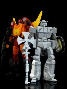 [KFC Toys] Produit Tiers - Jouets Crash Hog (aka Wreck-gar/Ferraille), Dumpyard (aka Junkyard/Décharge) et autres Junkions/Ferrailleurs Gq3hj6P1