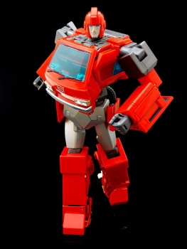 [Masterpiece] MP-27 Ironhide/Rhino - Page 4 H80YgXie