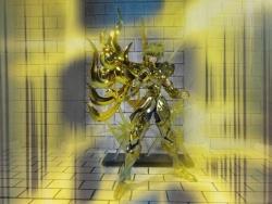 [Comentários] Saint Cloth Myth EX - Soul of Gold Aiolia de Leão - Página 9 HQQcOs4q