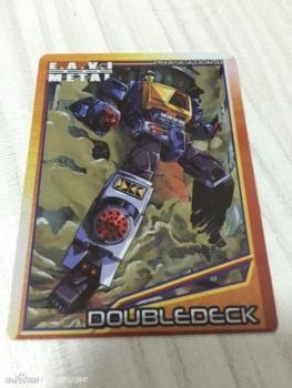 [KFC Toys] Produit Tiers - Jouet Transistor (aka Blaster/Tempo) + DoubleDeck (Twincast) + Fader (aka Eject/Éjecteur) + Rover (aka Autoscout) HR3zs8oA