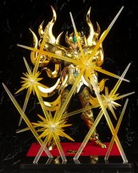 [Comentários] Saint Cloth Myth EX - Soul of Gold Aiolia de Leão - Página 9 HbOzEejl