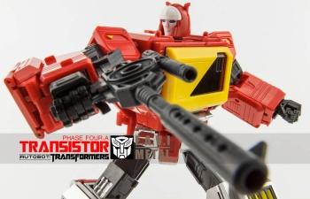[KFC Toys] Produit Tiers - Jouet Transistor (aka Blaster/Tempo) + DoubleDeck (Twincast) + Fader (aka Eject/Éjecteur) + Rover (aka Autoscout) - Page 2 I24f2Gzv