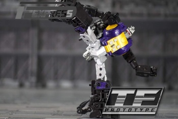 [Fanstoys] Produit Tiers - Jouet FT-12 Grenadier / FT-13 Mercenary / FT-14 Forager - aka Insecticons - Page 2 IOT4FhMV