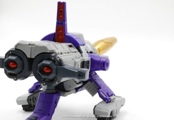 [DX9 Toys] Produit Tiers - D07 Tyrant - aka Galvatron IToTP274