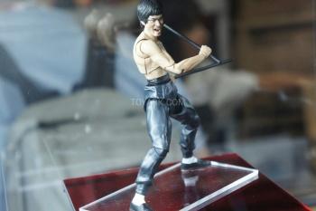 [Comentários] Bruce Lee SHF JJMQqXME
