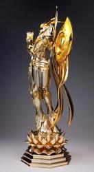 [Comentários]Saint Cloth Myth EX - Soul of Gold Shaka de Virgem - Página 4 JUzCzm7E