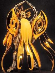 [Comentários]Saint Cloth Myth EX - Soul of Gold Shaka de Virgem - Página 4 KFTBAr0p
