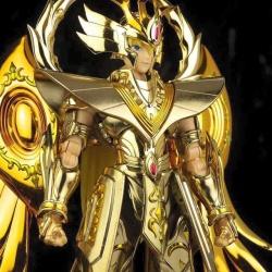 [Comentários]Saint Cloth Myth EX - Soul of Gold Shaka de Virgem - Página 4 KXjDwpxO