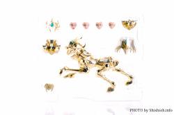 [Comentários] Saint Cloth Myth EX - Soul of Gold Aiolia de Leão - Página 9 KrASkxm2
