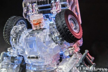 [Generation Toy] Produit Tiers - Jouet GT-01 Gravity Builder - aka Devastator/Dévastateur - Page 4 LzP8C7dd