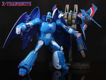 [X-Transbots] Produit Tiers - MX-II Andras - aka Scourge/Fléo M2ww4oMD