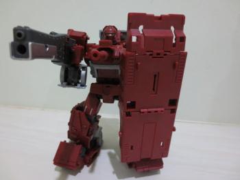 [BadCube] Produit Tiers - Minibots MP - Gamme OTS - Page 4 M9X8yw7t