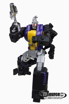 [Fanstoys] Produit Tiers - Jouet FT-12 Grenadier / FT-13 Mercenary / FT-14 Forager - aka Insecticons - Page 2 MDenX7lp