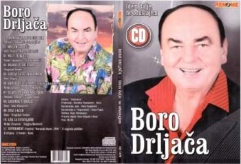 Bora Drljaca -Diskografija - Page 3 Ma4Ln7YM