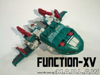 [Fansproject] Produit Tiers TF - Page 13 Mn1Stw7c