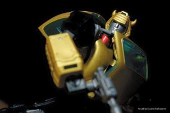 [Toyworld][Zeta Toys] Produit Tiers - Minibots MP - Gamme EX NI0Nh1yW