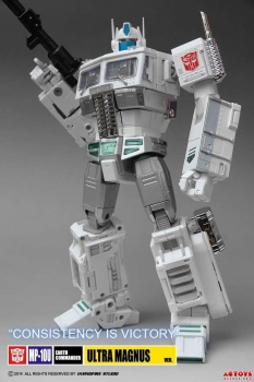 Masterpiece G1 - KO/Bootleg/Knockoff Transformers - Nouveautés, Questions, Réponses - Page 5 Pyexvxgk