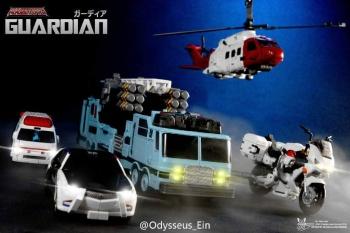 [MakeToys] Produit Tiers - Jouet MTCM-04 Guardia (aka Protectobots - Defensor/Defenso) - Page 4 QDuT84B9