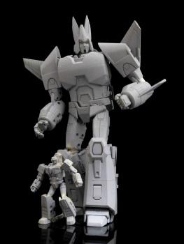 [X-Transbots] Produit Tiers - MX-III Eligos - aka Cyclonus QeYwHZTV