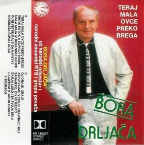 Bora Drljaca -Diskografija - Page 3 R1BgYHrG