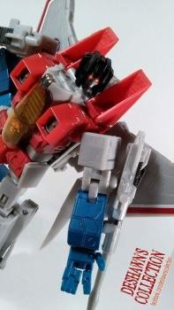 [Masterpiece] MP-11 Starscream/Égo (nouveau jouet) par Takara - Page 3 RcVTzOrW