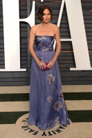 """Minnie Driver """"2015 Vanity Fair Oscar Party hosted by Graydon Carter at Wallis Annenberg Center for the Performing Arts in Beverly Hills"""" (22.02.2015) 56x  SO65nX91"""
