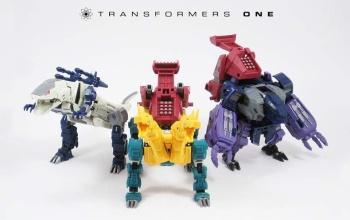 [Unique Toys] Produit Tiers - Ordin - aka Abominus Spw7tJhZ