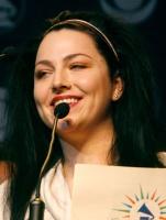 Evanescence (Amy Lee/Эми Ли) TDhQL6ow