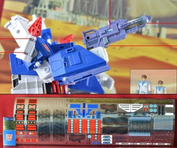 [Masterpiece] MP-22 Ultra Magnus/Ultramag - Page 5 TWdW1OgM