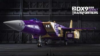 [DX9 Toys] Produit Tiers D-08 Gewalt - aka Blitzwing/Le Blitz - Page 2 U1Zr7kBp