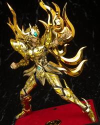 [Comentários] Saint Cloth Myth EX - Soul of Gold Aiolia de Leão - Página 9 U2L4sk7j