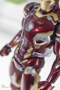 [Comentários] Marvel S.H.Figuarts UDqMnqkA