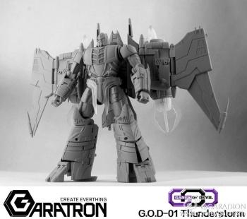[Garatron] Produit Tiers - Gand of Devils G.O.D-01 Thunderstorm - aka Thunderwing des BD TF d'IDW UeMRfcSB