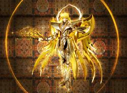 [Comentários]Saint Cloth Myth EX - Soul of Gold Shaka de Virgem - Página 5 UlPE5PRB