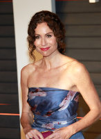 """Minnie Driver """"2015 Vanity Fair Oscar Party hosted by Graydon Carter at Wallis Annenberg Center for the Performing Arts in Beverly Hills"""" (22.02.2015) 56x  V2Rd7TBR"""