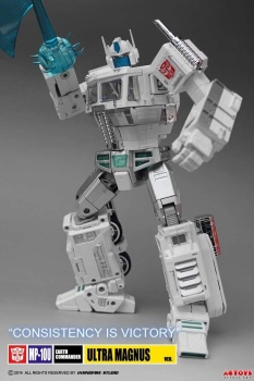 Masterpiece G1 - KO/Bootleg/Knockoff Transformers - Nouveautés, Questions, Réponses - Page 5 V9BSBbWv
