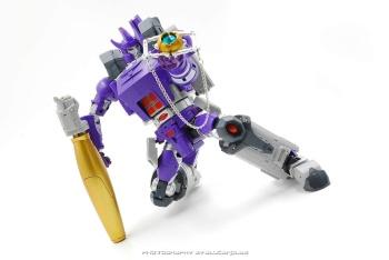 [DX9 Toys] Produit Tiers - D07 Tyrant - aka Galvatron VUNjMMlL