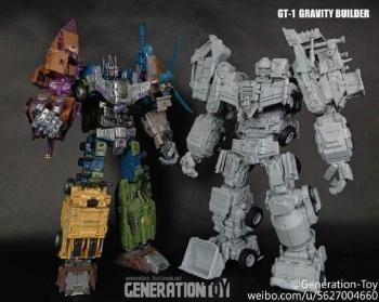 [Combiners Tiers] GENERATION-TOY GRAVITY BUILDER aka DEVASTATOR - Sortie 2015-2016 Va7TYq1H