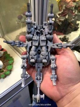 [Fanstoys] Produit Tiers - Jouet FT-12 Grenadier / FT-13 Mercenary / FT-14 Forager - aka Insecticons VbmorI7r
