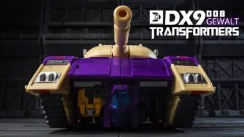 [DX9 Toys] Produit Tiers D-08 Gewalt - aka Blitzwing/Le Blitz - Page 2 WGYfTC5T
