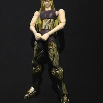 [Comentários]Saint Cloth Myth EX - Soul of Gold Shaka de Virgem - Página 4 WX2hLwOU