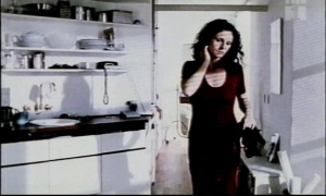 Charlotte Sieling @ Elsker Elsker Ikke... (DK 1995) [VHS]  X7edNPuG