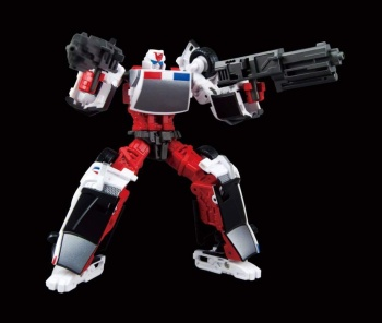 [MakeToys] Produit Tiers - Jouet MTCM-04 Guardia (aka Protectobots - Defensor/Defenso) XCn5gnAb