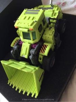 [Generation Toy] Produit Tiers - Jouet GT-01 Gravity Builder - aka Devastator/Dévastateur - Page 2 Xb7LBVyd