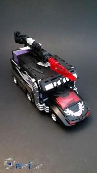 [DX9 Toys] Produit Tiers - Jouet D-06 Carry aka Rodimus et D-06T Terror aka Black Rodimus - Page 2 XoCxPlUi